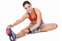Лечебная физкультура для лечения плоскостопия