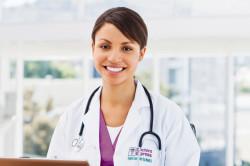 Обращение к врачу для назначения лечения