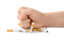Отказ от вредных привычек как профилактика пареза стопы