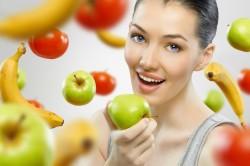 Употребление витаминов для лечения трещин на пятках