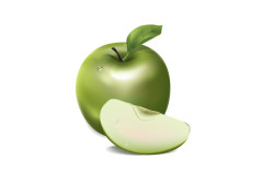 Яблоки при артрите большого пальца ноги