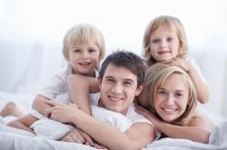 Генетический фактор - причина артроза стопы