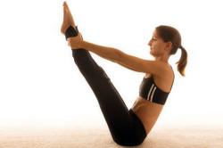 Лечебная физкультура при артрозе стопы