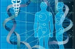 Генетическая предрасположенность к заболеванию как причина подагры