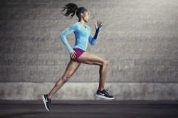 Спорт как фактор развития вальгусной деформации