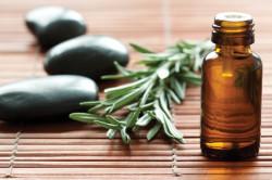 Лечение зуда стоп маслом чайного дерева