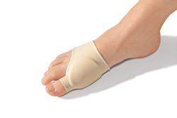 Накладка на косточку большого пальца ноги