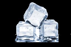 Лед в качестве первой помощи при ушибе