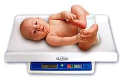 Недоношенная беременность - причина плосковальгусных стоп у ребенка