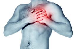 Болезни сердца - противопоказание к проведению операции