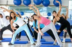Занятия физкультурой для профилактики артроза плюснефаланговых суставов стоп